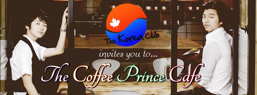 CoffeePrinceFBEvent2015